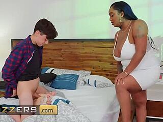 Brazers porno Brazzers HD